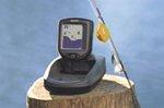 Humminbird Smartcast RF15