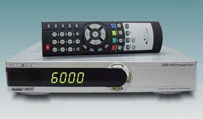Ресивер голден интерстар-8001премиум клас игровые автоматы resident играть онлайнi