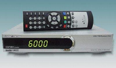 Спутниковое tv ключи для голденинтерстар 7700 игровые автоматы для андроид онлайн