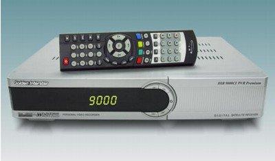 6500 prima спутниковый ресивер dsr инструкция