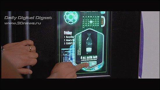 Как сделать экран сенсорным на компьютере в домашних условиях - Корпоративный портал